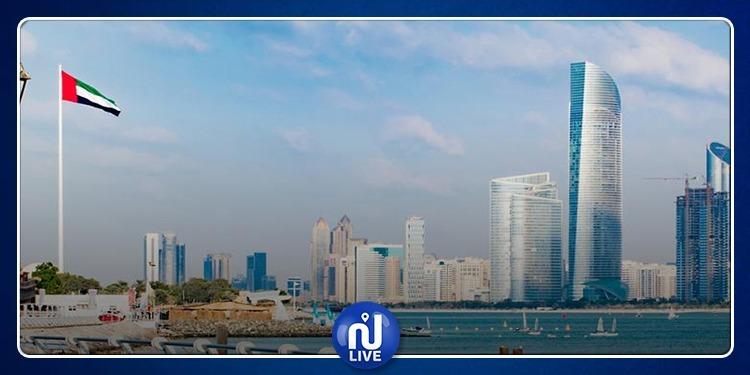 قطر: لو قطعنا الغاز عن الإمارات لغرقت دبي وأبو ظبي في الظلام