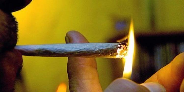 وزير العدل يتقدم بمشروع قانون يتعلق بتنقيح القانون 52 المتعلق بالمخدرات