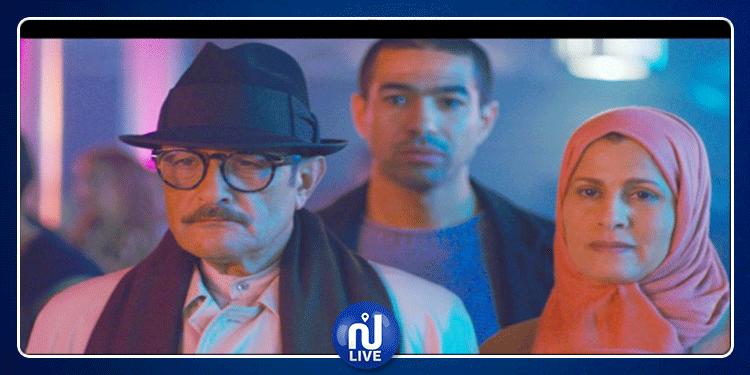 الاثنين القادم: فيلم ''تونس الليل'' يعرض للمرة الأولى في باريس