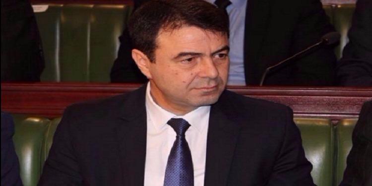 الهادي مجدوب: ''قرار إزاحتي من الوزارة من مشمولات رئيس الحكومة''