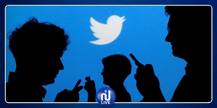 ''تويتر'' يحذر مستخدميه من هذه الخدعة...