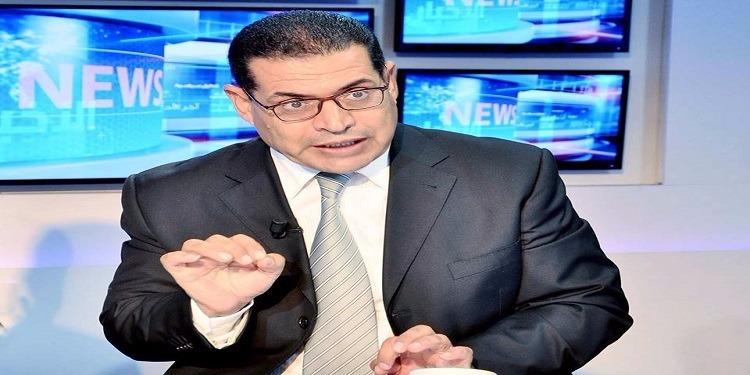 محمد الصايم: 'السياحة الصحراوية التونسية بطاقة ذهبية'