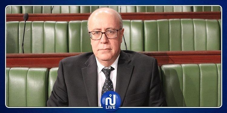 مروان العباسي: انتعاشة الاقتصاد التونسي مرتبطة بالعودة إلى العمل