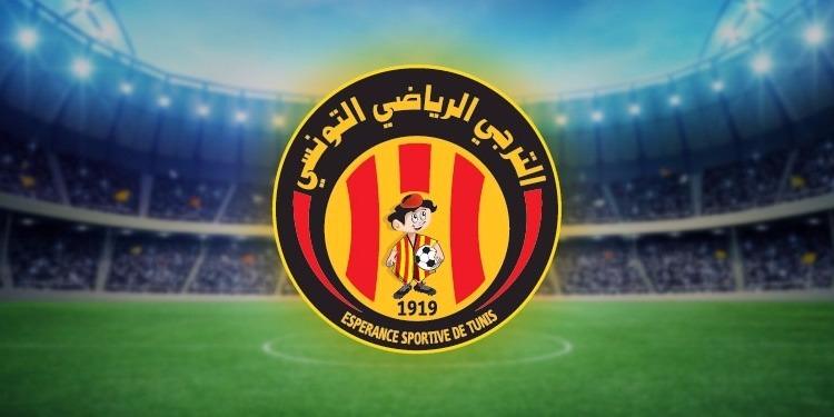 البطولة العربية: التشكيلة الأساسية للترجي أمام الفيصلي الأردني