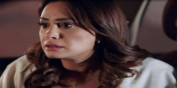 هند صبري: 'إهتزيت عقب سماع خبر وفاة شادية'