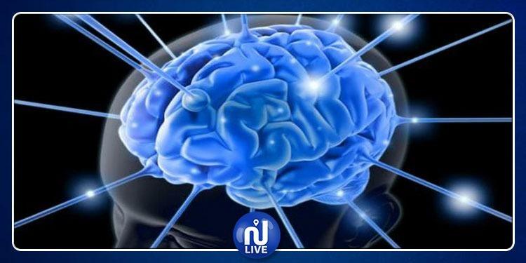مادة غذائية تحسن الوظائف الإدراكية لدى المسنين بنسبة 60%
