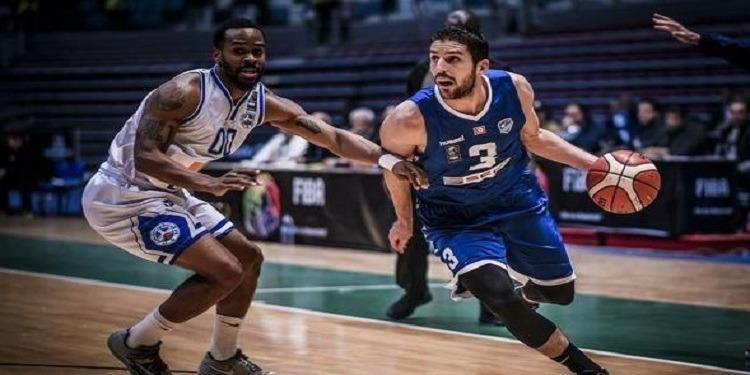 كأس تونس لكرة السلة: النجم الرادسي يواجه النجم الساحلي في النهائي