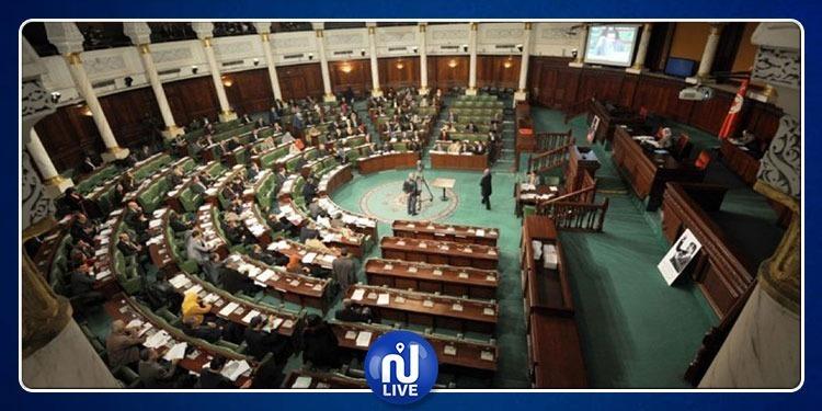 البرلمان: المعارضة تتشبّث بعدم تنقيح القانون الانتخابي