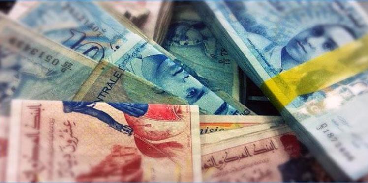 رئاسة الحكومة : صرف أجور المنتفعين ببرنامج تسوية القسط الأول من العاملين بالقطاع العمومي