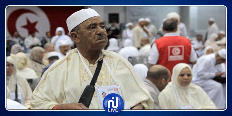 وزير الشؤون الدينية: ''الدولة لا تتحصل على أي مليم من تسعيرة الحج''