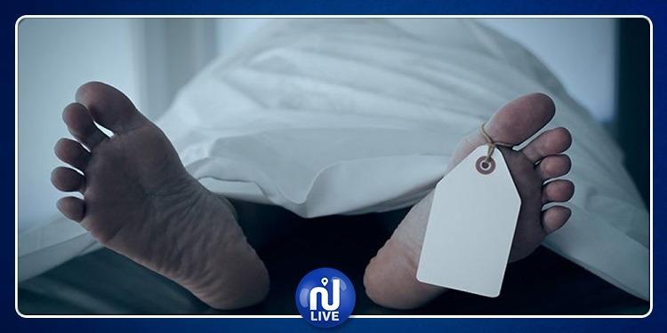 شاب يسرق جثّة شقيقه من مستشفى شارل نيكول