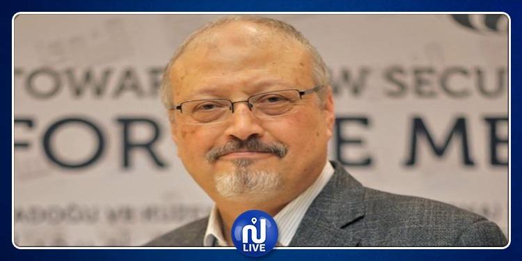 Assassinat-Khashoggi: Peine de mort pour les suspects…