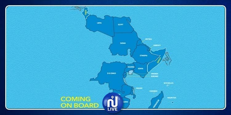 انضمام تونس 'للكوميسا-Comesa' سيمكن صادراتها من تخفيضات تصل إلى 15%
