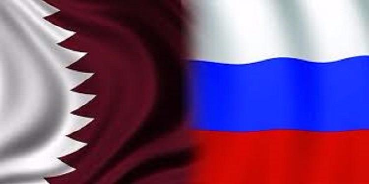 قطر وروسيا تتفقان على فتح تحقيق بخصوص هجوم خان شيخون