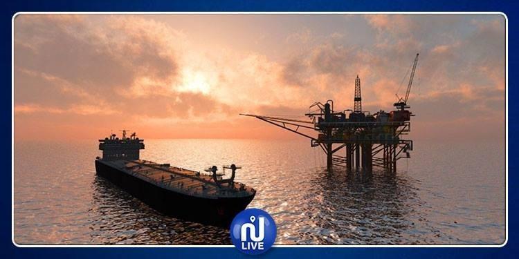 جمعية المحاسبين العموميين: لا نعرف قيمة أرباح تونس من إنتاح البترول