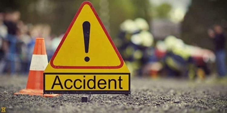 القيروان: وفاة مواطن في حادث اصطدام عنيف بين شاحنة ثقيلة ودراجة نارية