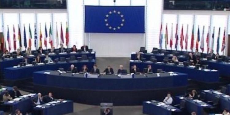 بلغاريا تترأّس مجلس الاتحاد الأوروبي الشهر المقبل