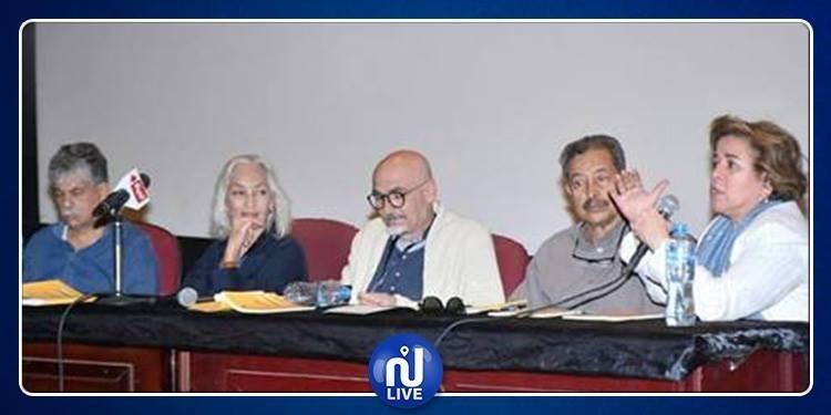 8e édition du LAFF : Hommage au cinéma tunisien