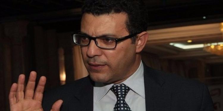 الرحوي: حجم ديون تونس من 2011 الى 2016 بلغ ضعف ديونها منذ الاستقلال