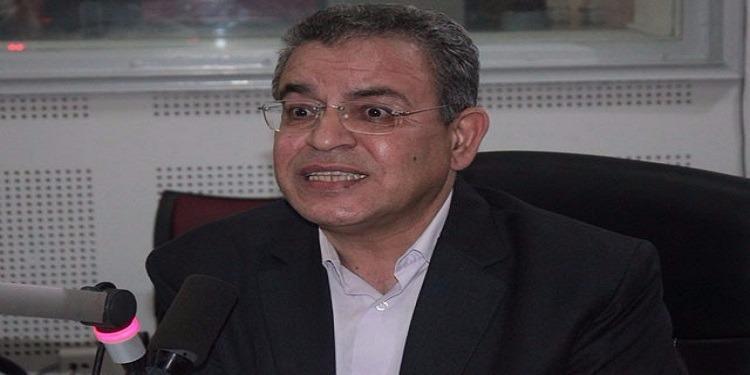 نابل: إمضاء 20 قرار هدم من بينهم منزل القاضي أحمد الرحموني