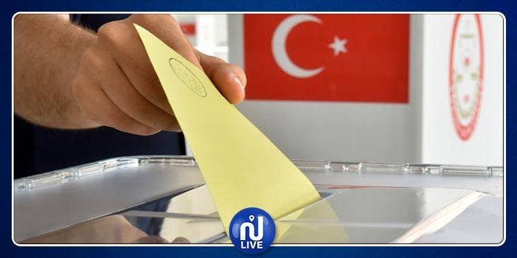 تركيا: إعادة الانتخابات البلدية في إسطنبول