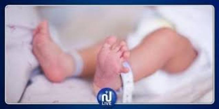 تحقيق برنامج 'الحقائق الأربع' حول وفاة الرضّع يُمنع من البث