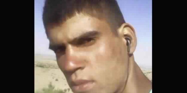 القبض على عناصر ارهابية على علاقة بعملية اغتيال الشهيد مبروك السلطاني