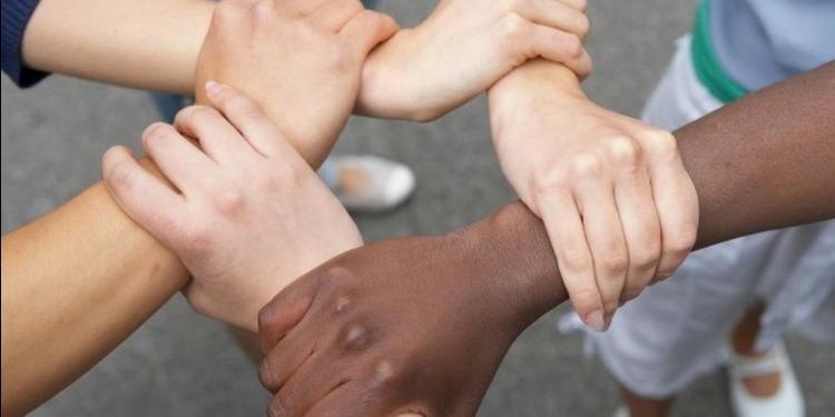 توزر: تكوين مجموعة من الشٌبان حول مبادئ حقوق الإنسان