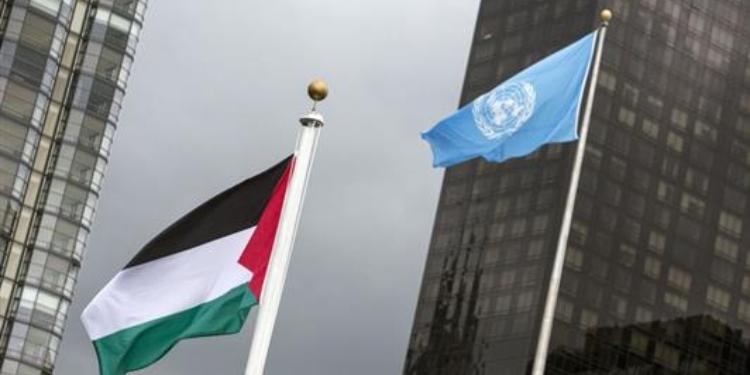 الأسوأ والمفاجئ في المشهد الفلسطيني