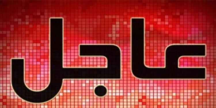 عاجل: إطلاق سراح المهرب علي القريري