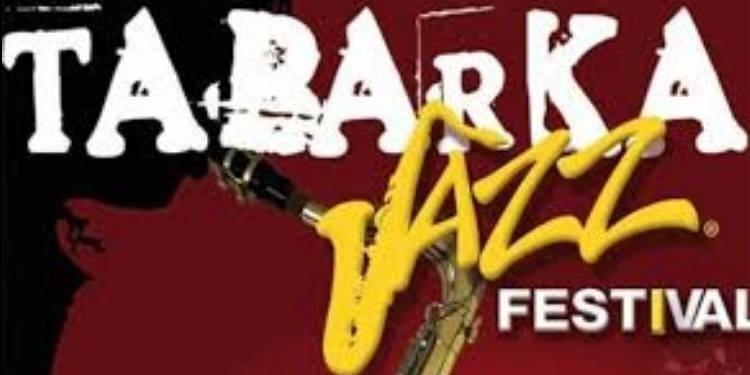 Tabarka: Après le report du Festival de jazz, le temps des accusations
