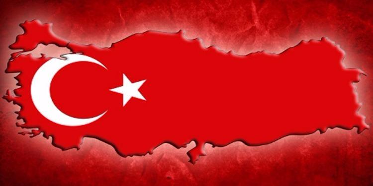 معلومات خطيرة بخصوص انقلاب جويلية تثير غضب أردوغان