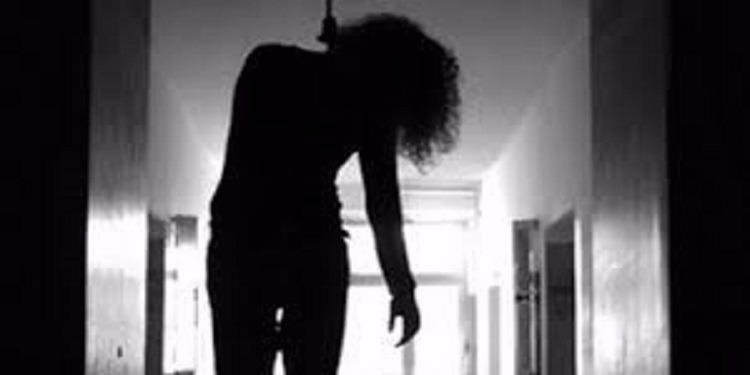 قابس: إنتحار طفلة الـ 15 سنة شنقا
