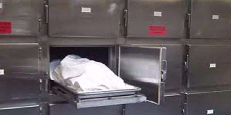 السعودية: تسجيل حالة وفاة لحاج تونسي