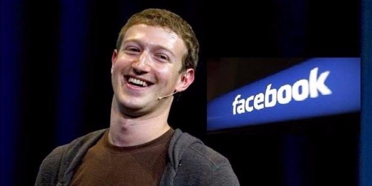قراصنة يخترقون حسابات التواصل الاجتماعي لمؤسس فيسبوك