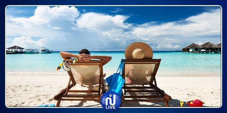 Partir en vacances, allonge l'espérance de vie…(photo)