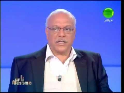 ناس نسمة نيوز - الثلاثاء  12 جوان 2012