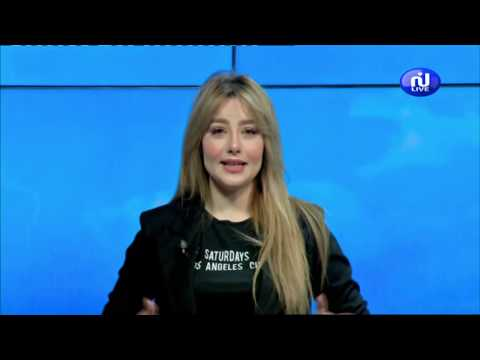 Bulletin de météo du Lundi 22 Avril 2019