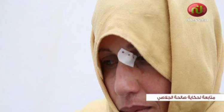 خليل تونس ليوم السبت 13 جويلية 2019