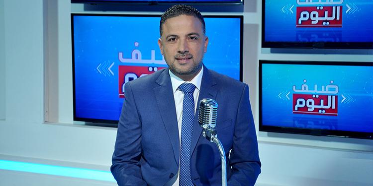 News Room Du Jeudi 22 Août 2019