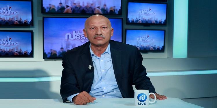 Ness Nessma News Du  Jeudi 26  Septembre 2019 - partie 01