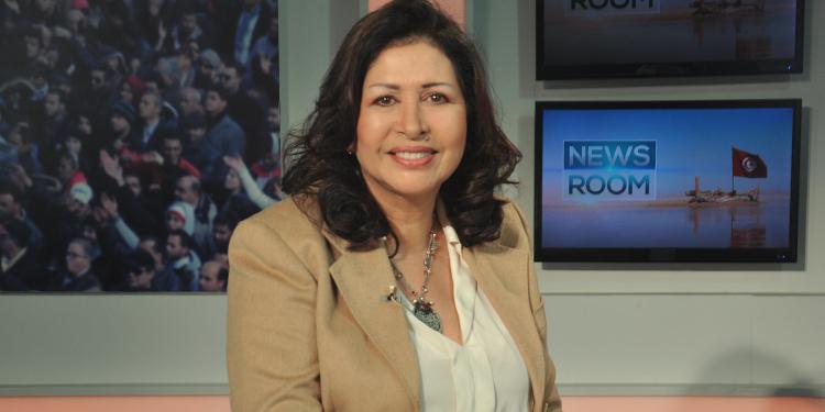 News Room Du Dimanche 2 Février 2020