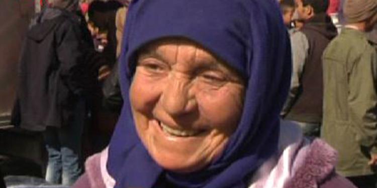 خليل تونس ليوم الأحد 23 فيفري 2020
