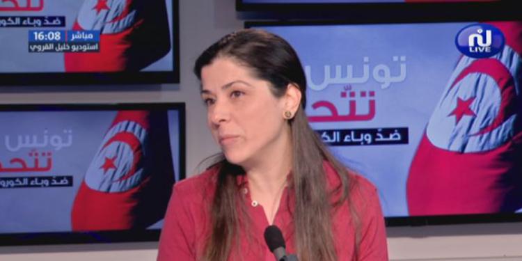 نسمة العشية ليوم الجمعة 27 مارس 2020