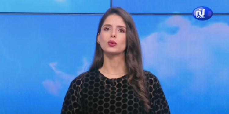 Bulletin Météo Du Mardi 20 Octobre 2020