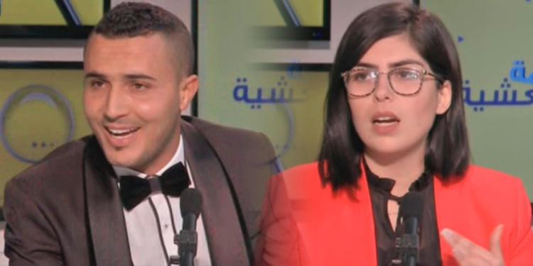 Nessmet El Achya Du Lundi 04 Janvier 2021