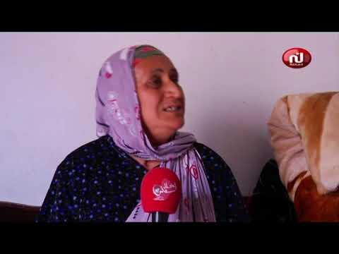 Khalil tounes Du Mercredi 24 Avril 2019 - Nessma tv