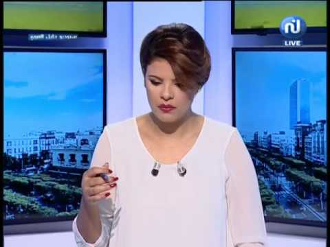 Nessmet Sif du mercredi 12 juillet 2017