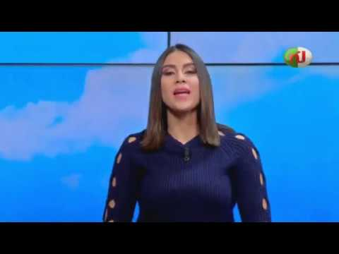 Bulletin  de météo du dimanche 10 février 2019