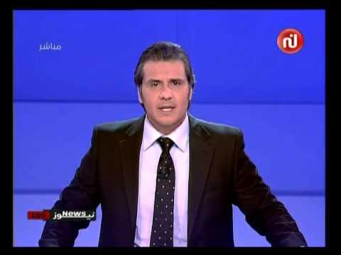 الأخبار - الجمعة  21 جوان 2013